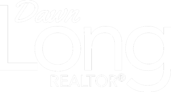 Dawn Long, REALTOR - Bowling Green Real Estate