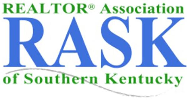 Realtor Association of Southern Kentucky